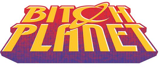 03616-bitchplanet_logo